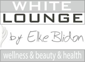 white-lounge
